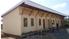 Apel w sprawie szkoły w Ayveyo