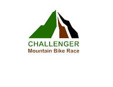 Challenger Logo2 W.png