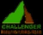 Challenger Logo2.png
