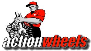 AW White Logo.png