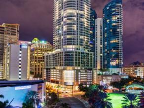 Meet the women behind Fort Lauderdale's tallest building