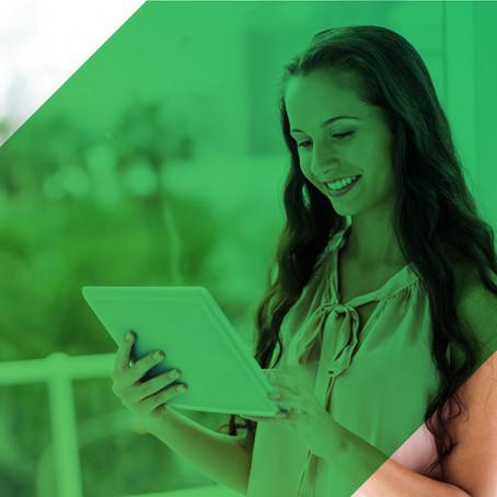 ¿Cómo usar el storytelling en tus e-learnings?