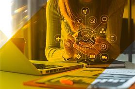 """""""Employee Experience 4.0: Digitalizando a la fuerza de trabajo"""""""