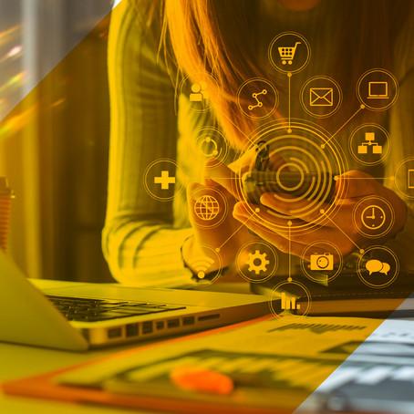 Employee Experience 4.0: Digitalizando a la fuerza de trabajo