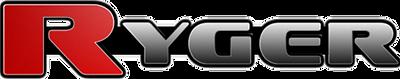 Ryger-Engine-Ret-2_edited.png