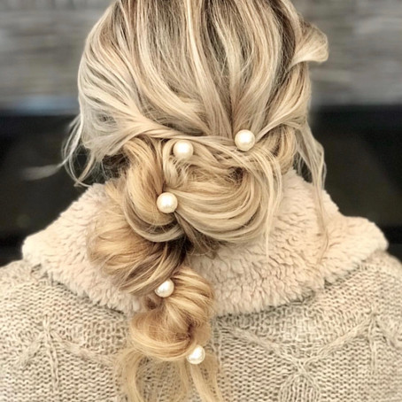You Must Do These 5Things for Healthy Winter Hair