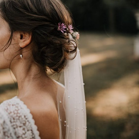 Bridal Beauty Must-Have Products