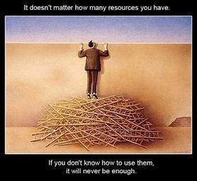 Ressourcen.jpg