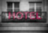 Hotelliste---Wien1.png