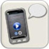 Apps-list-7.jpg