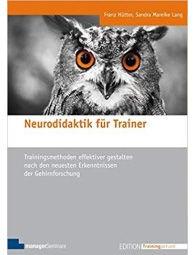 Ausbildung-Lerncoach4.jpg