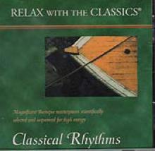 Classical Rhythms