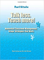 talk less teach more.png