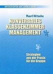 1-NVCM Cover - Deutsch.jpg