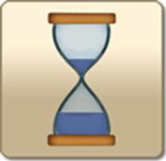 Apps-list-3.jpg