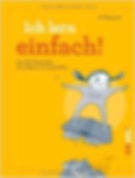 Ausbildung-Lerncoach2.jpg