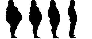 lose-weight-1911605__340.png