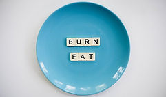 burn-fat-4235818__340.jpg