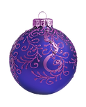 m sheffield bauble christmas purple Rotherham Hot Tub Hire cheap low cost hire a hot tub rotherhabarnsley doncaster wath brampton goldthorpe wombwell south yorkshire leeds huddersfield doncaster wakefield rawmarsh rotherham party hot tub jacuzzi eazy hot tubs rotospa orbis finance pay monthly