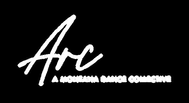 Arc_Logo_White_New.png