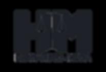 HernandezMora-Logo.png