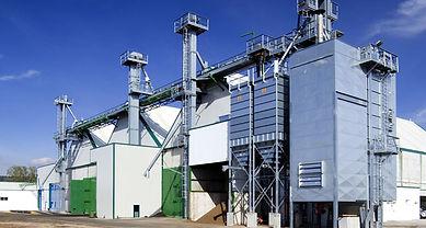 el-complejo-industrial-hispaenergy-de-ce