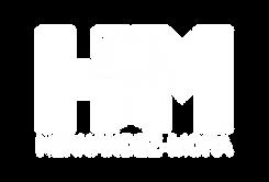 HernandezMora-Logo-blanc.png