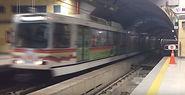 valencia-metro-venezuela.jpg
