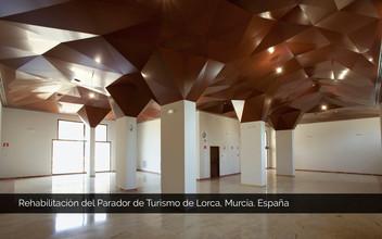 Parador Lorca.jpg