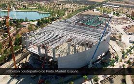 instalaciones_deportivas (4).jpg