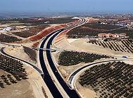 carretera-nacional-331-1.jpg
