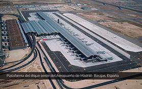 infra_aeroportuarias.jpg