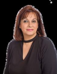 Juana Martínez