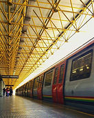 caracas-metro.jpg