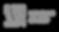 Logo-DG-gris.png