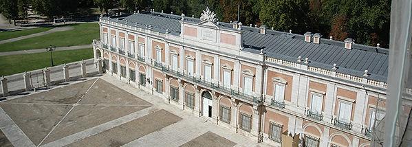 palacio-aranjuez.jpg