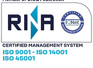 ISO-9001-ISO-14001-ISO-45001_col.jpg