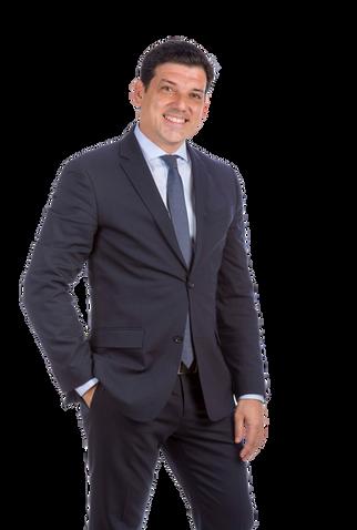 Sergio Marco Pérez