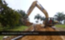 trabajos_oleoducto_mexico (1).JPG