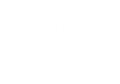 logo-cubofit-blanco.png