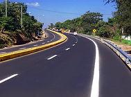 autovia-managua-3.jpg