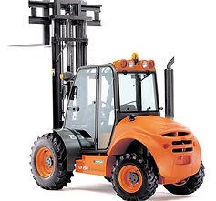 AUSA_Carretilla_2000kg_2500kg_C250H_sinf