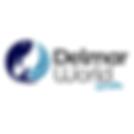 Logo-avatar-cuadrado.png