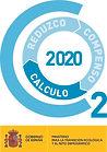 2020_C.jpg