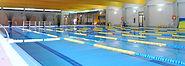 hispaocio-piscina.jpg