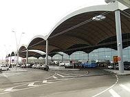 Aeropuerto-de-Alicante-1024x768.jpg