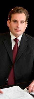 Dennis Beuthner