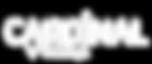 Logo-cardinal_edited_edited.png