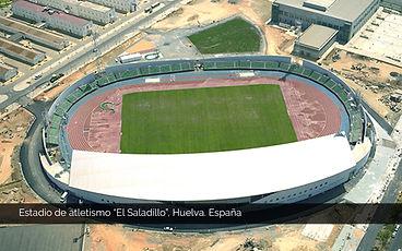instalaciones_deportivas (2).jpg