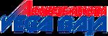 Alquiler de Maquinaria Vega Baja Logo